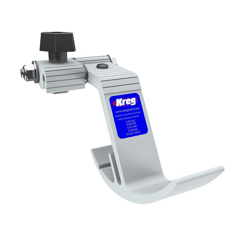 Kreg KMS7801 Swing Stop by Kreg Tool Company