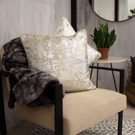 Jean Pierre Overture Decorative Pillow