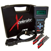 Best Duramax Tuners - PPE Economy Xcelerator Tuner for 2001-2010 GM Chevy Review