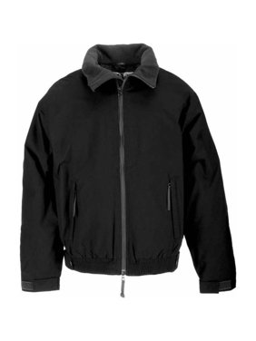 Big Horn Jacket, Black