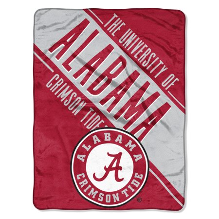 NCAA Alabama Crimson Tide 46