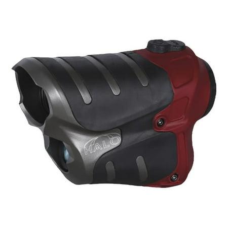 HALO XTANIUM 1000 - Rangefinder (laser) 8 x 22