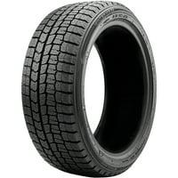 Dunlop Winter Maxx 2 225/55R18 98 T Tire