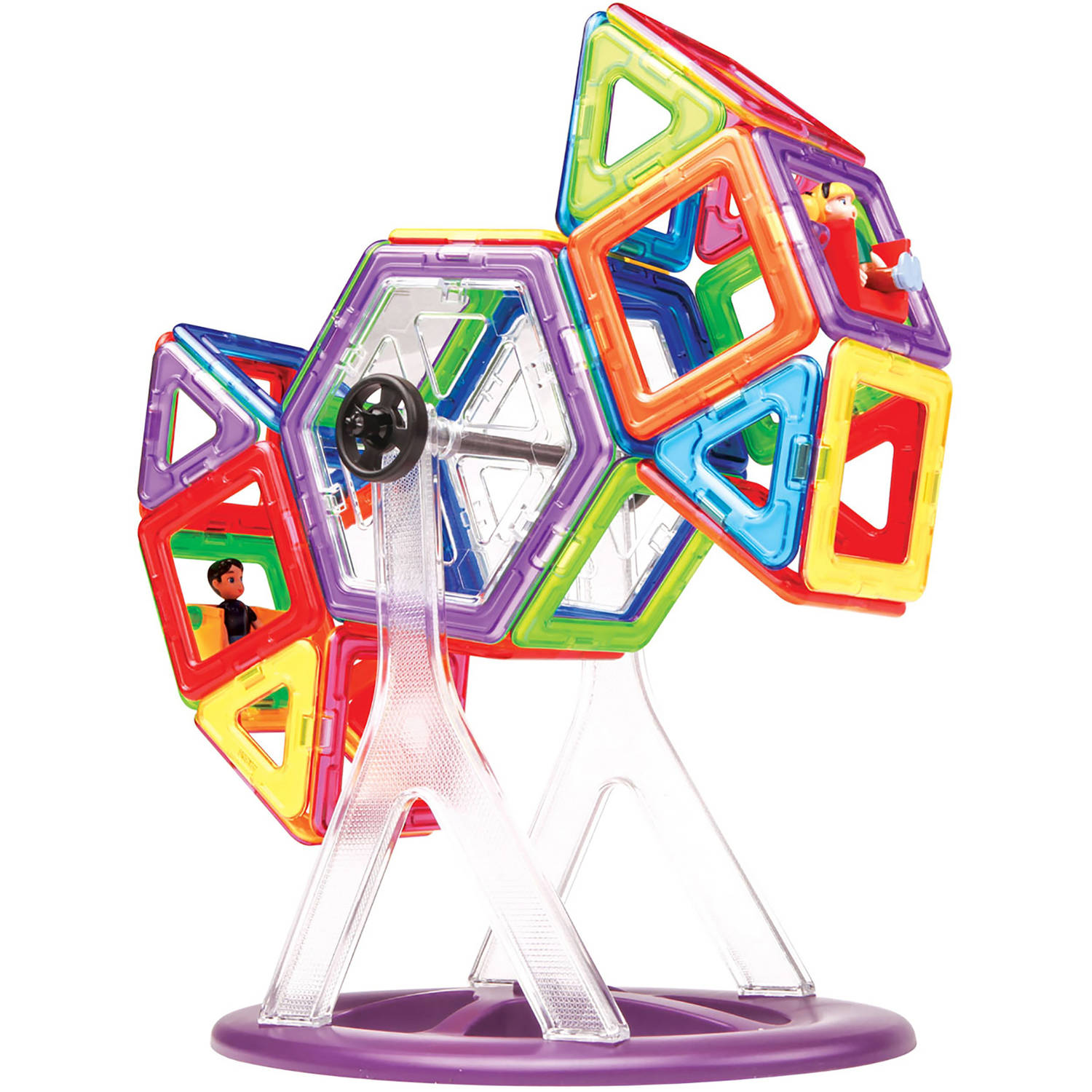 Magformers Toys R Us
