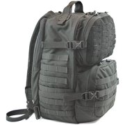 Spec Ops T.H.E. Ultimate Assault Pack