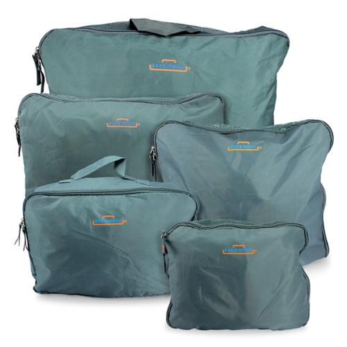 A wide variety of clothes vacuum storage bags walmart options are available to you, such as plastic, fabric. You can also choose from free samples. There are 55 clothes vacuum storage bags walmart suppliers, mainly located in Asia. The top supplying country is China (Mainland), which supply % of clothes vacuum storage bags walmart respectively.
