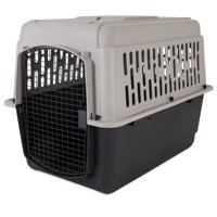 Doskocil Pet Taxi Dog Kennel