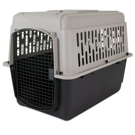 Doskocil Pet Taxi Dog Carrier, 36