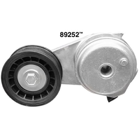 Dayco 89252 - Accessory Drive Belt Tensioner Assembly