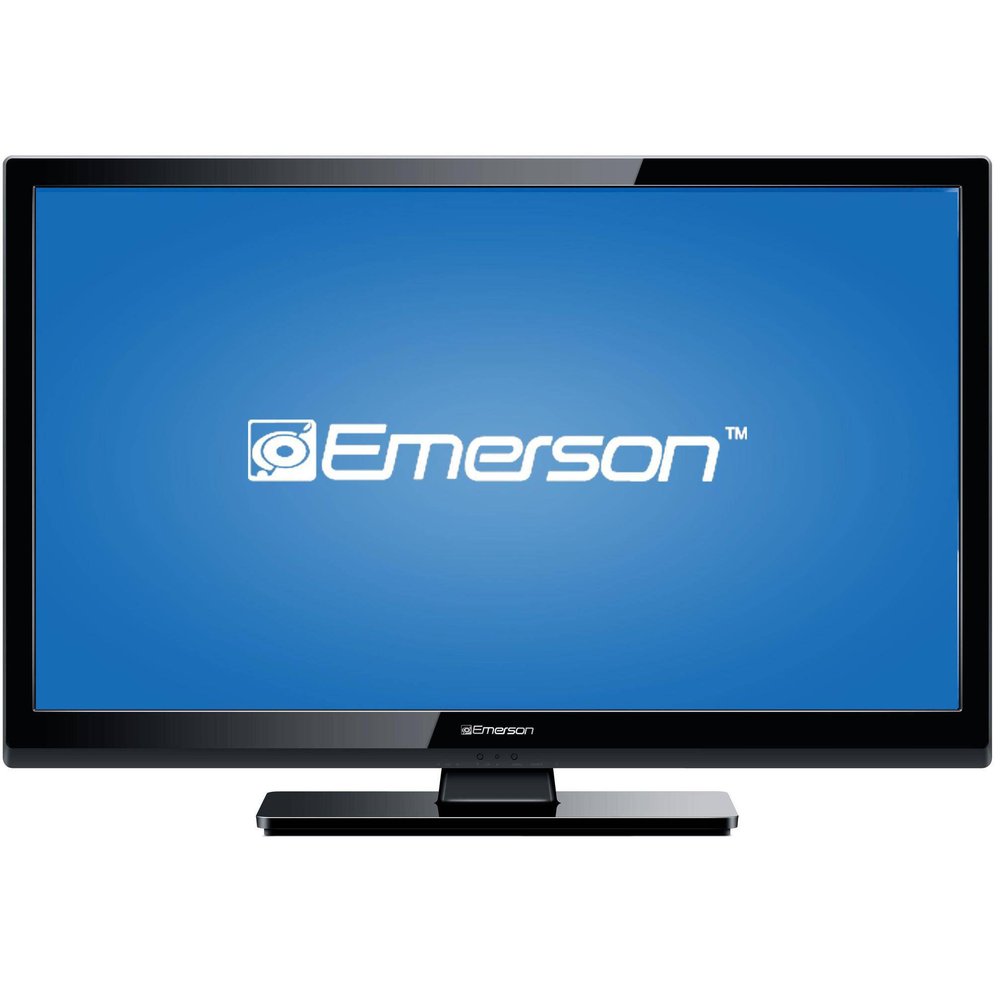 "Refurbished Emerson 32"" 720p 60Hz LED HDTV (LF320EM4) by Emerson"