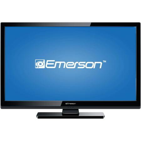 Refurbished Emerson LF320EM4 32\