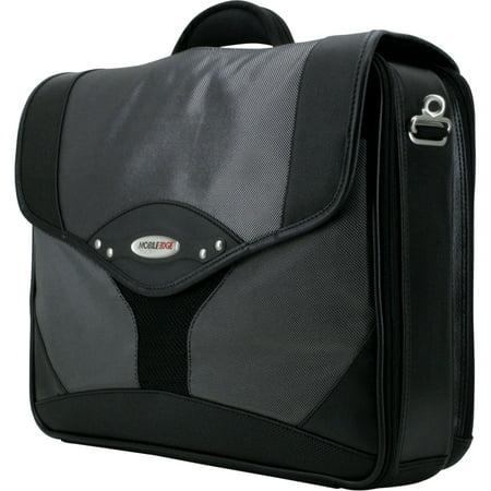Premium Briefcase - Silver -