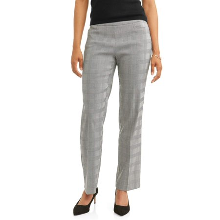 Time N Tru Pull Pant for $<!---->