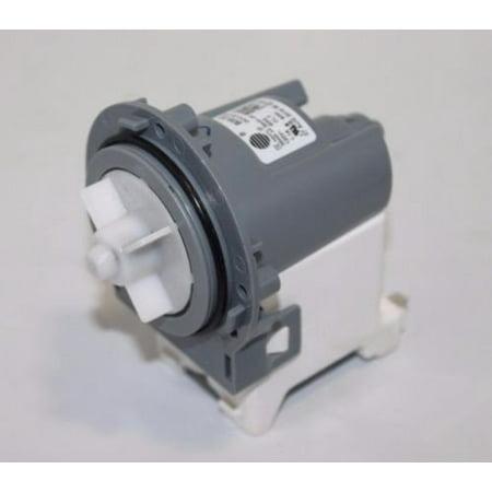 Samsung Whirlpool Motor Ac PUMP;B35-3A,2,1 UNI90171 Fits AP5916591