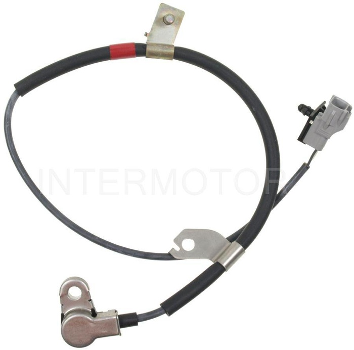 Standard Motor Products ALS1060 ABS Wheel Speed Sensor