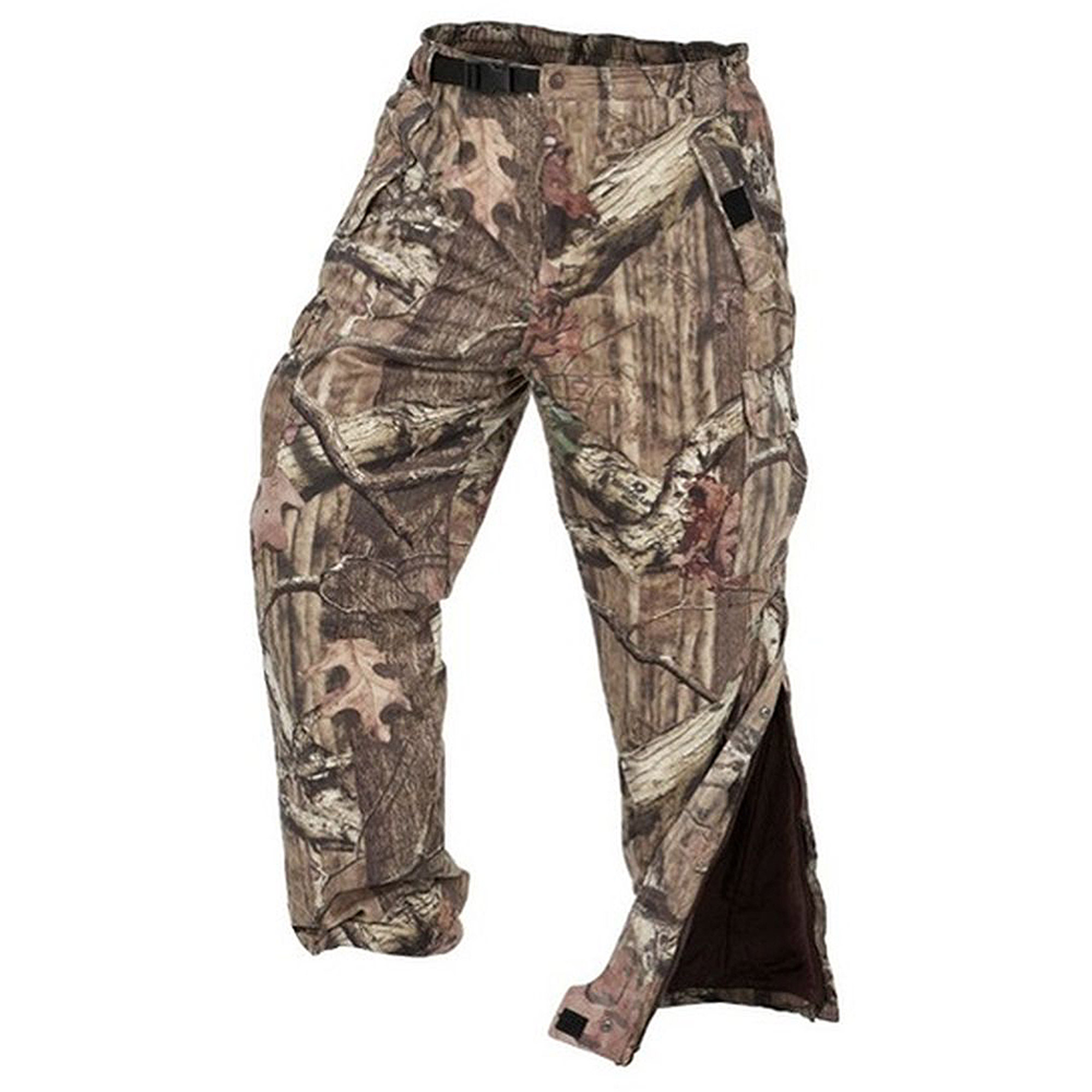 Arcticshield Essentials Pant, RealTree AP Medium