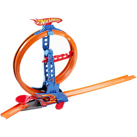 Hot Wheels: Buy Hot Wheels Cars, Tracks, Gifts Sets ...