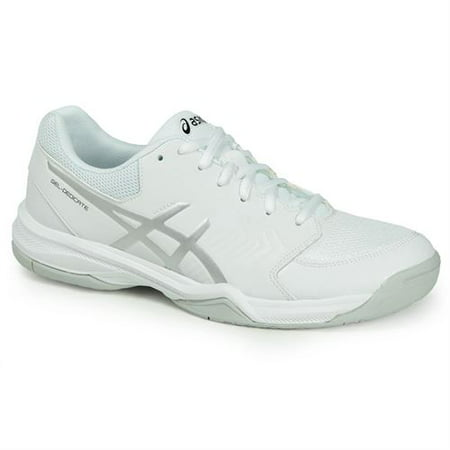 Asics Gel Dedicate 5 Mens Tennis Shoe Size: 14