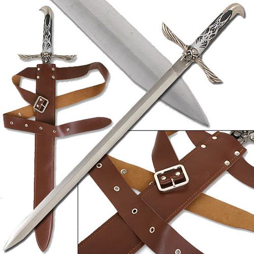 Assassins Creed Altair Majestic Sword Walmart Com Walmart Com