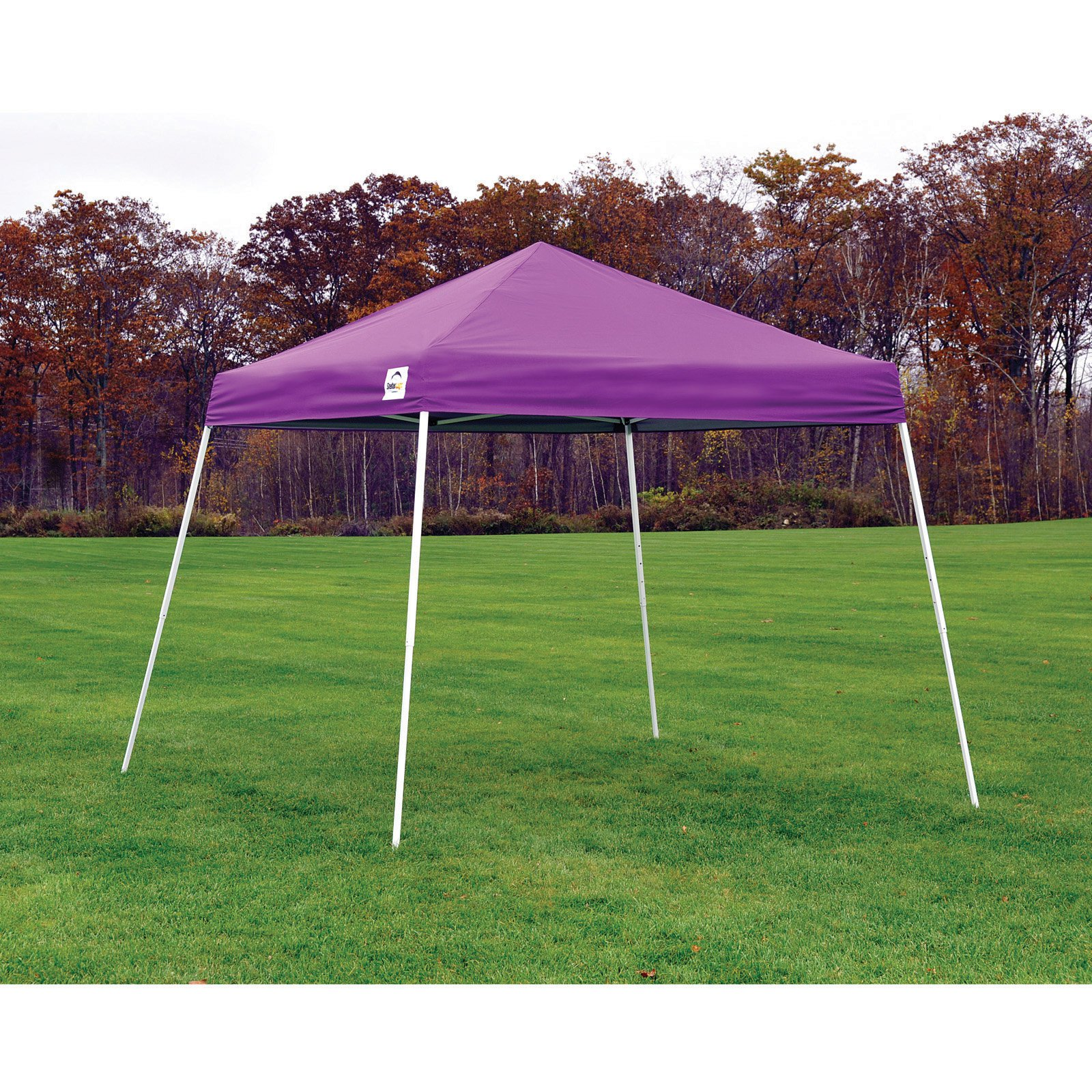 Shelterlogic 12 x 12 Slant Leg Sport Series Pop Up Canopy  sc 1 st  Walmart & Shelterlogic 12 x 12 Slant Leg Sport Series Pop Up Canopy ...