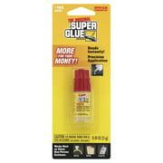 Pacer Technology SGPM348 Super Glue 3 Gm Bottle
