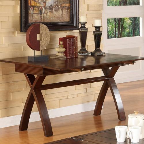 Hokku Designs Kingston Console Table by Urbal Furnishings