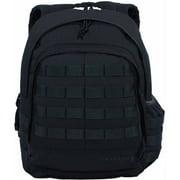 Fieldline Patrol Day Backpack, Black
