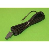OEM NEW Sony Speaker Cord Cable Originally Shipped With SSTSB113, SS-TSB113
