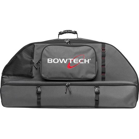 Bowtech Soft Compound Bow Case