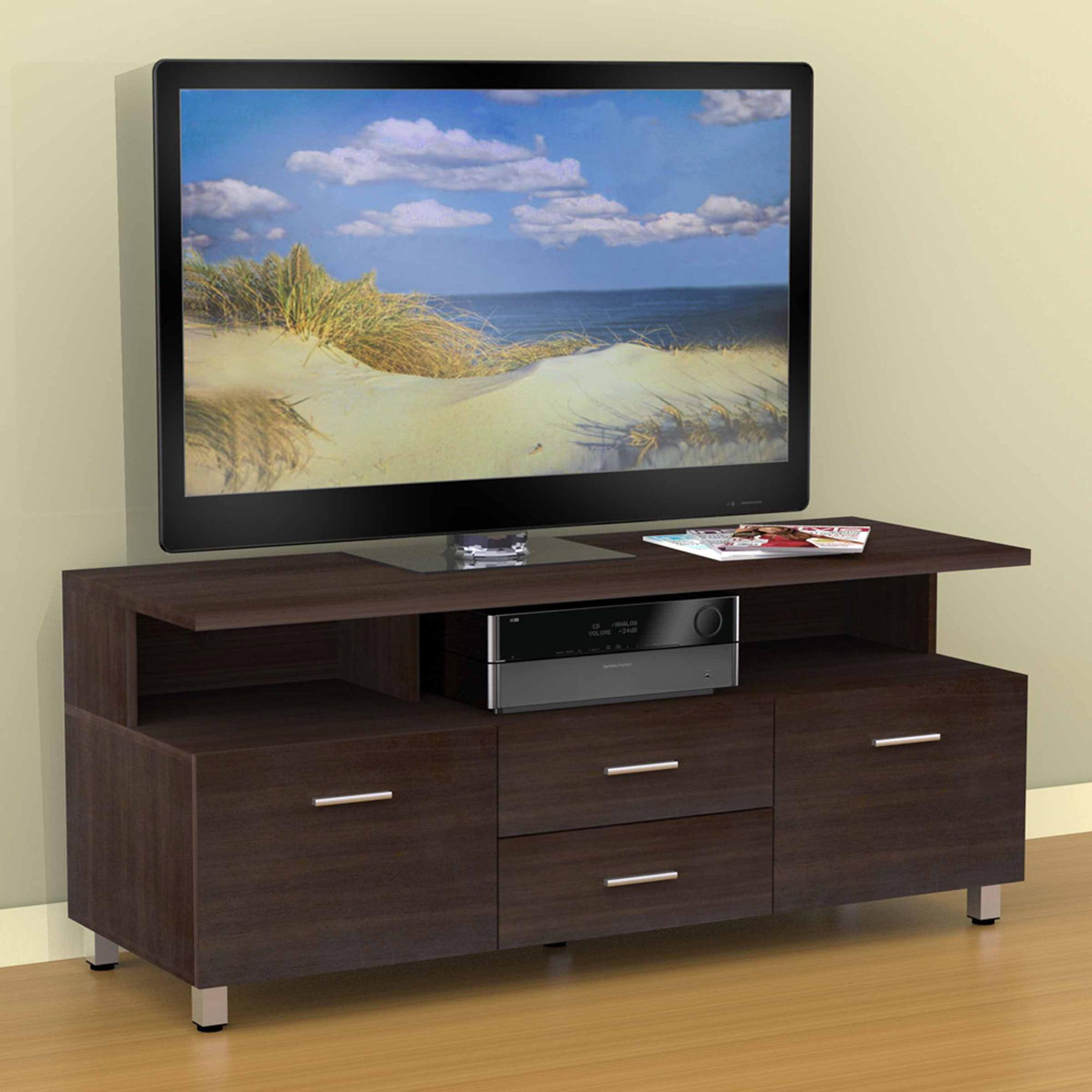 Hokku Designs Element TV Stand