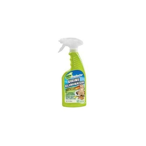 Rug Doctor 05020 17 Oz Green Formula Urine Eliminator Spray Bottle