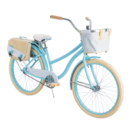 "Best Huffy 26"" Marietta Women"