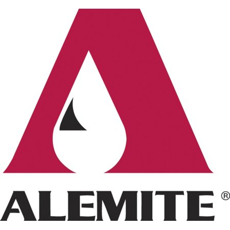 Alemite Grease Pumps - Alemite 555-E Medium-Duty Grease Gun