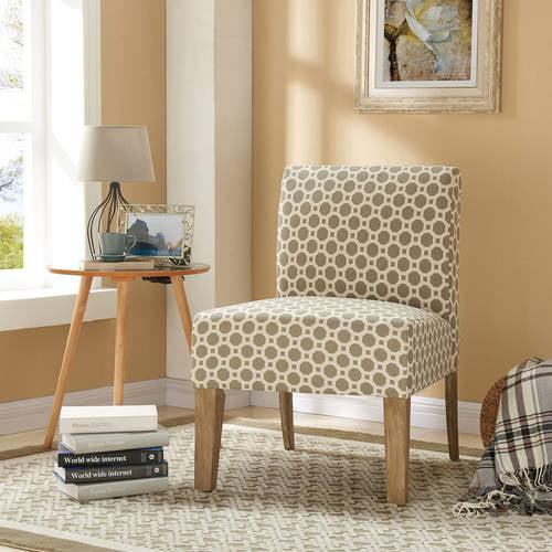 Accent Chairs Under 100 Walmart Com