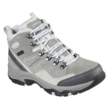 Skechers Trego Rocky Mountain Hiker Boot (Women's)