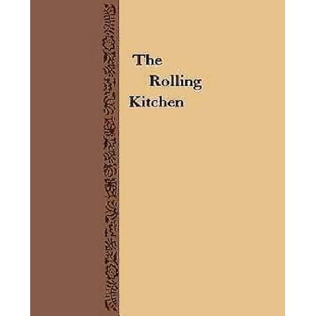 The Rolling Kitchen - image 1 de 1