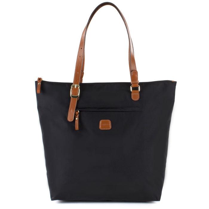 X Bag Sportina Bag by Bric's