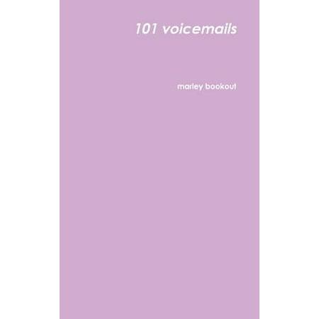 101 Voicemails