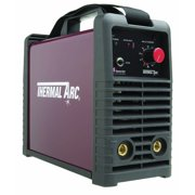 Firepower W1003203 Portable DC Welder