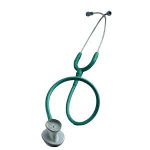 """Littmann Lightweight II S.E. Stethoscope 28"""""""