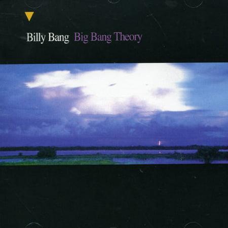 Big Bang Theory ()