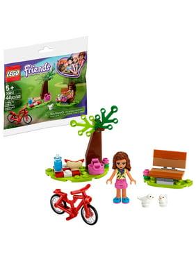 LEGO Friends Park Picnic 30412