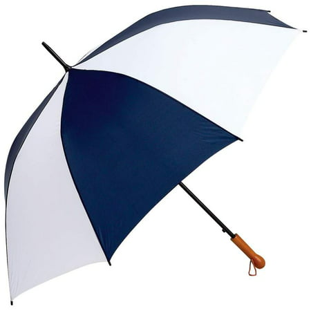 "All-Weather Elite Series 60"" Auto-Open Golf Umbrella"