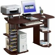 Techni Mobili Multifunction Computer Desk
