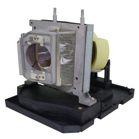 Lutema Platinum for SmartBoard 680i3 Projector Lamp with Housing (Original Philips Bulb Inside) - image 5 de 5