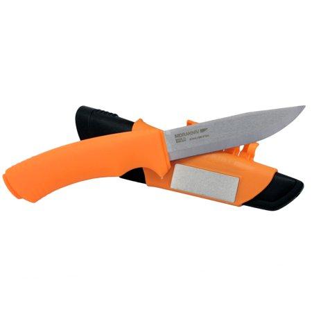Bushcraft Survival Orange