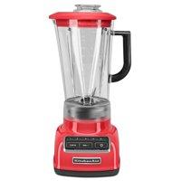 KitchenAid 5-Speed Classic Blender (KSB1575WM)