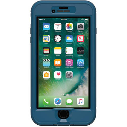 LifeProof nüüd for iPhone 7 Case (77-54306)