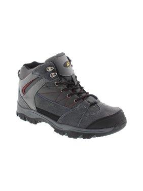 Deer Stags Anchor Waterproof Comfort Casual Hiking Boot (Men's)