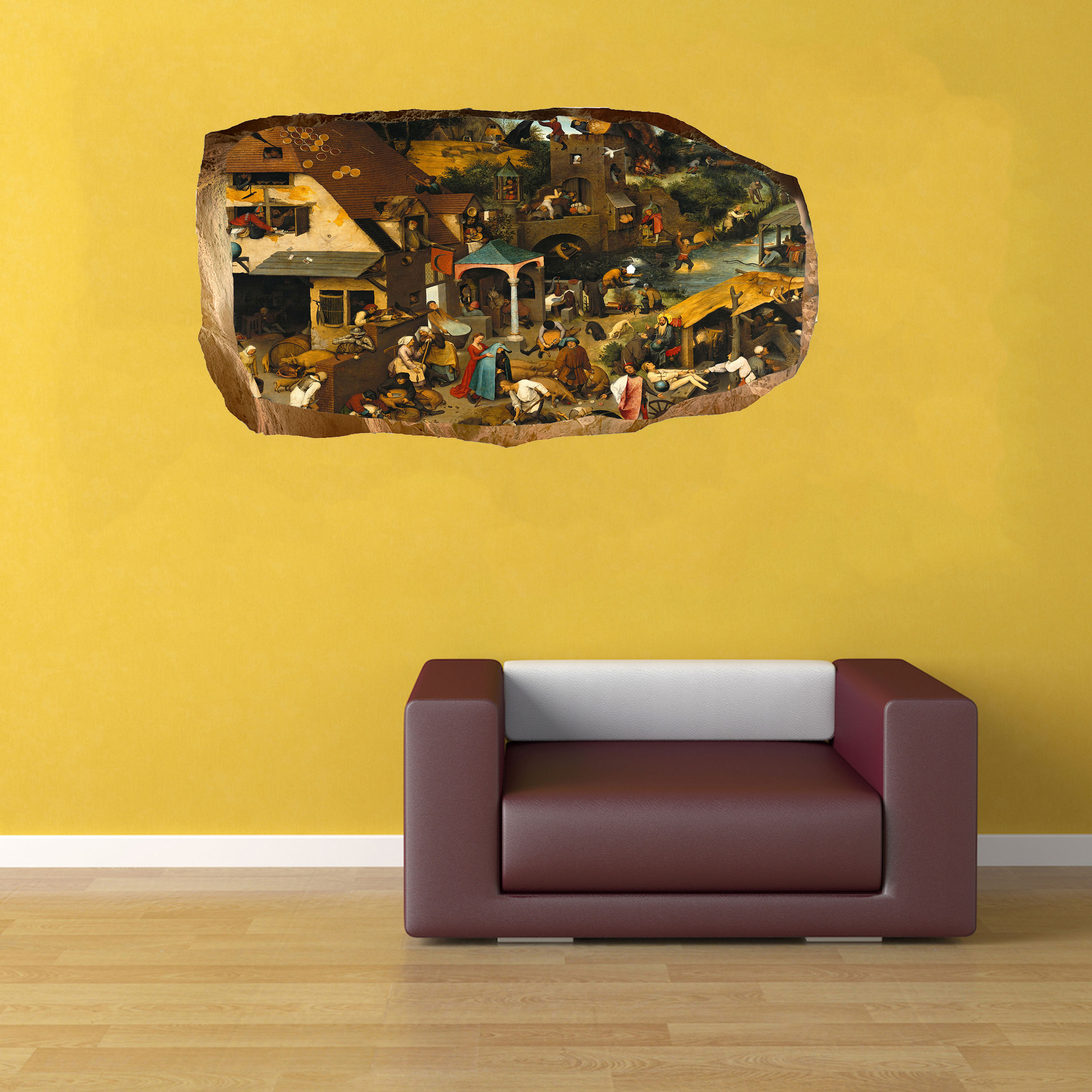 Exelent Make Wall Decor Collection - The Wall Art Decorations ...